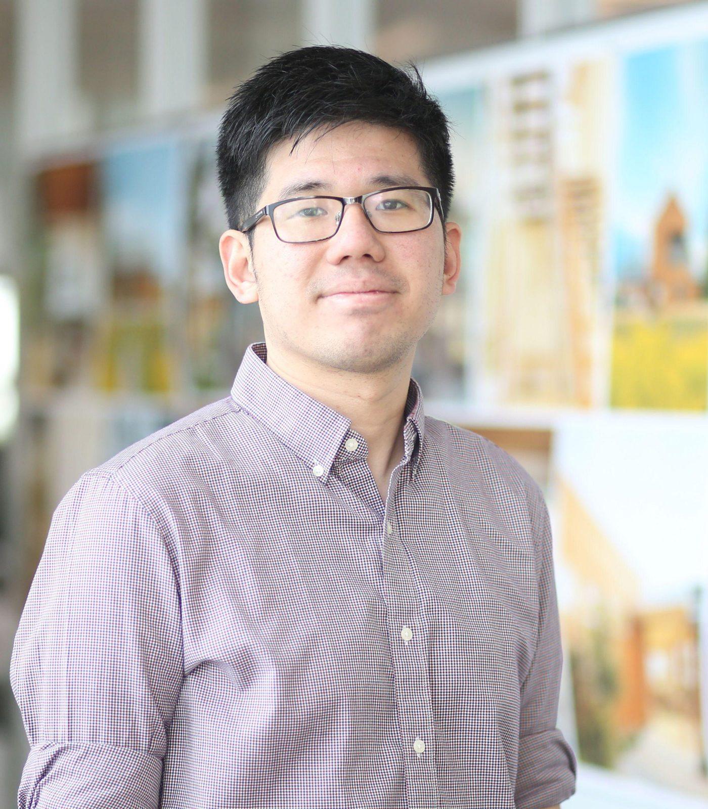 Leung Timothy MASTER