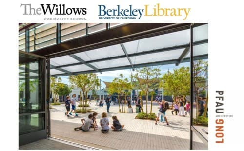 The Evolution of the Traditional Library into Learning Commons